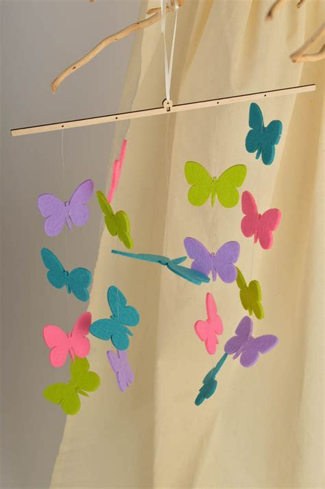 Handmade Wall Hangers - handmade decorative wall hangings billingsblessingbags org
