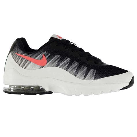 nike air max 90 wei 223 sports direct