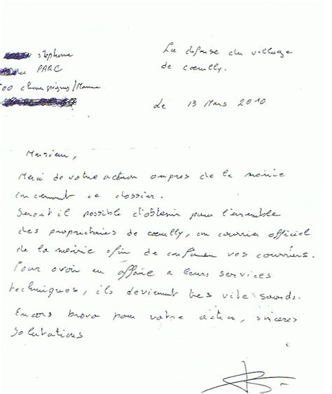 Lettre Demande De Stage Webmaster Lettre Demande De Stage Webmaster Application Letter