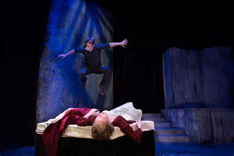 Hamlet Closet by Db Multimedia