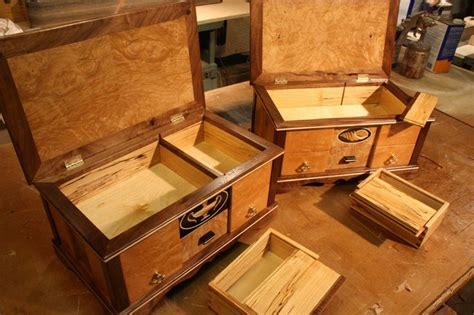 traditional woodworking projects 1844 best images about traditional woodworking on