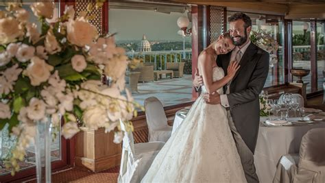 terrazza degli aranci destination weddings italy cavalieri waldorf astoria
