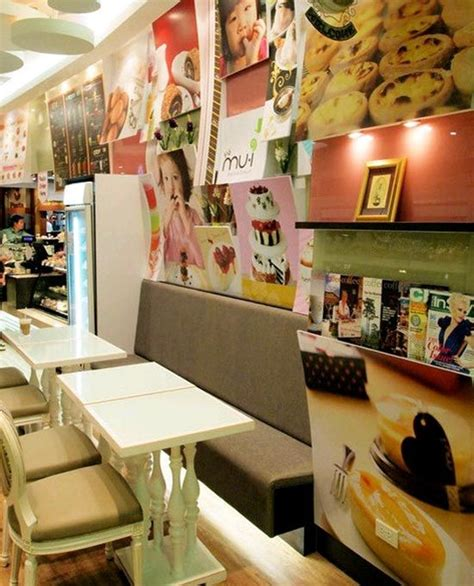 home design e decor shopping opinioni 1000 images about coffee shop ideas on pinterest coffee