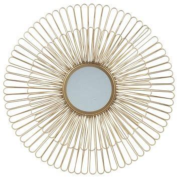 spiegel karwei spiegel metaal zon kopen karwei