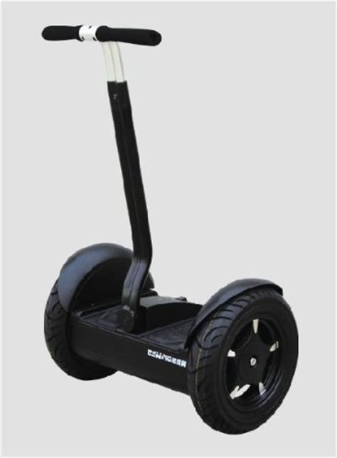 electric standing frame adults eioo tm eswing 3rd generaton ce approved 2 wheel self
