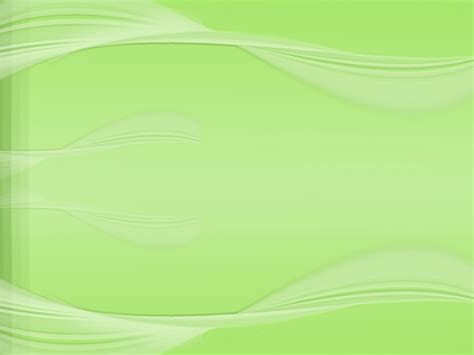 green powerpoint background gse bookbinder co