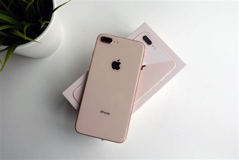 iphone 8 iphone 8 plus and iphone x pass certification in malaysia soyacincau