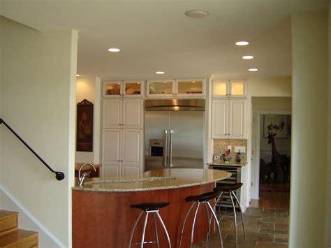 Kitchen Emporium San Diego by Kitchen Kitchen Emporium Lovely On Within Portfolio 11