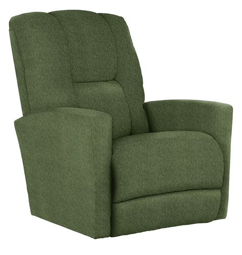 high tech recliner 100 high tech recliner happy holidays a look at the