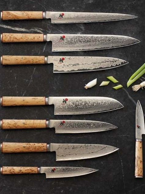 top rated kitchen knives kitchen knives beautiful cutlery store shop the best