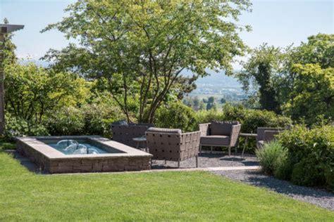 bilder schöne gärten ruptos christbaumschmuck 2017