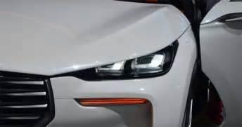 Hyundai Hilo The New Hyundai Kona Compact Suv Continues Naming
