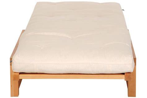 solid sofa beds solid sofa beds 187 solid sofa beds wood pesquisa sof 225 s