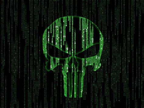 wallpaper engine virus punisher logo wallpapers wallpaper cave