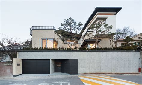 superb Mansions In South Korea #1: EXTERIOR_6.jpg?1369842619