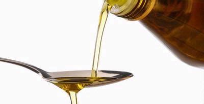 Minyak Tawon Yang Kecil catatan kecil tentang minyak goreng oleh herti utami kompasiana