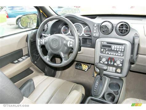 car repair manuals download 2003 pontiac aztek windshield wipe control service manual 2003 pontiac aztek dash repair service manual 2003 pontiac aztek dash repair