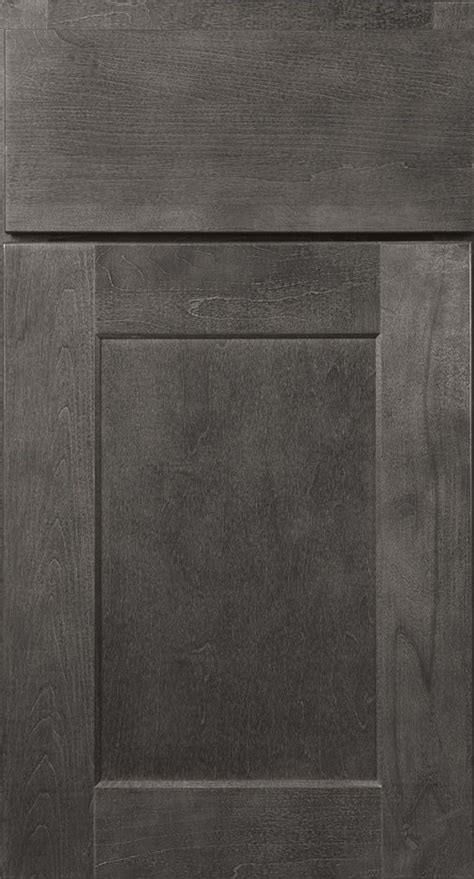wolf classic dartmouth grey stain � golden source tile