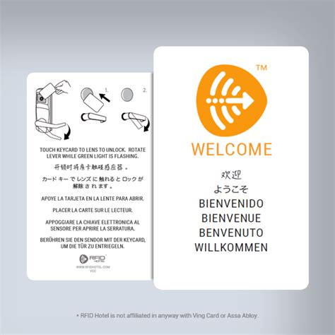 Where To Buy Hotels Com Gift Card - generic ving rfid hotel key cards for sale rfid hotel