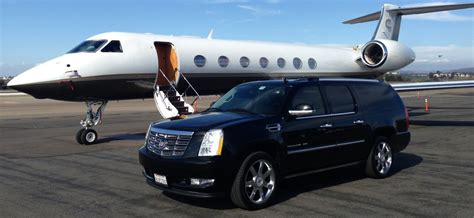 austin private car service black car suv sprinter