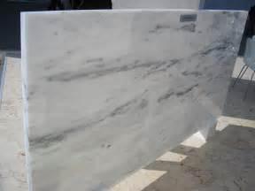 Granite Look Alike Laminate Countertops - makrana marble india