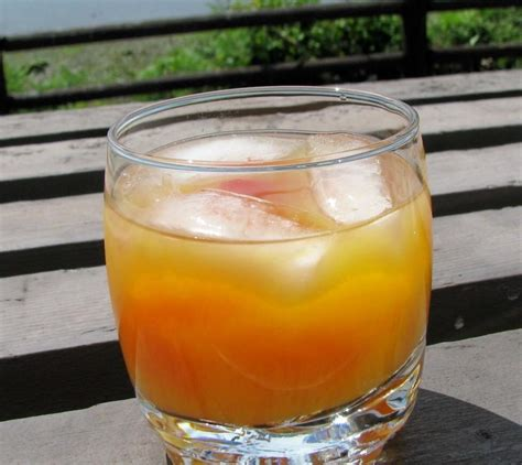 tequila sunset recipe just a pinch recipes