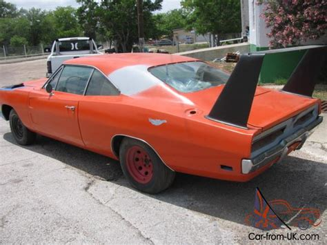 1970 dodge charger daytona for sale 1970 dodge charger 69 daytona clone ac auto lots of parts