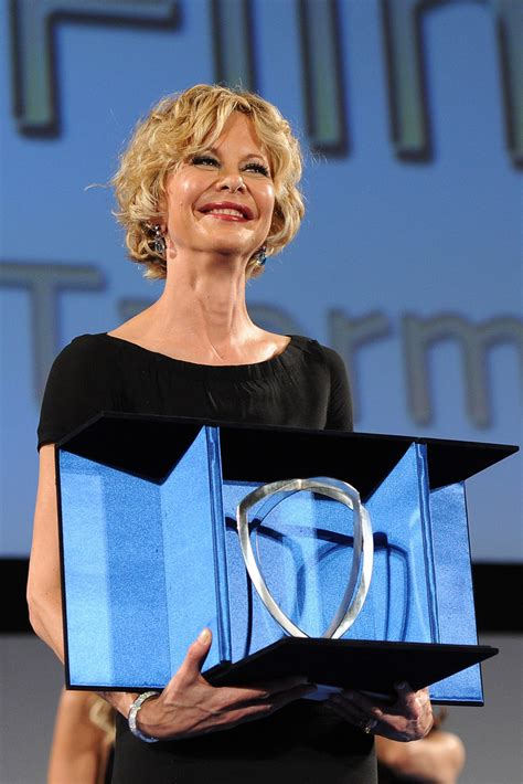 what does meg ryan look like now what does meg look like now in 2013 what they look like