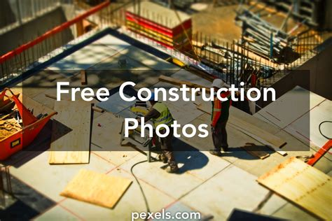 Free Search With Pictures Construction Images 183 Pexels 183 Free Stock Photos