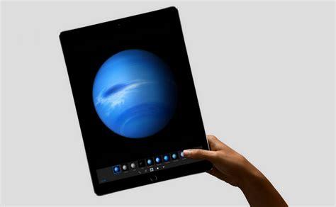 Laptop Apple Bulan November apple mulai debut penjualan pro apple pencil dan smart keyboard bulan november