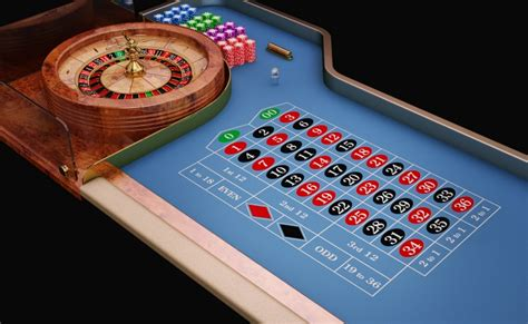Make Money Online Roulette - the truth about online roulette myths cons reality redblackwin