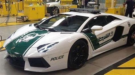 Pictures Of New Lamborghini Cars Wordlesstech Dubai New Lamborghini
