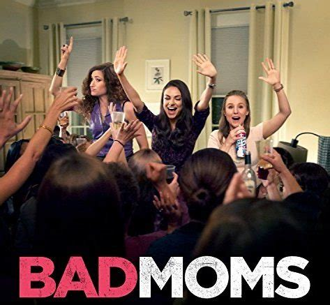 local movie theaters a bad moms christmas by a bad moms christmas kids auditionfinder com