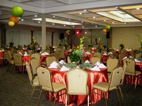 floristerias san pedro sula bodas en honduras victoria hotel express honduras tips