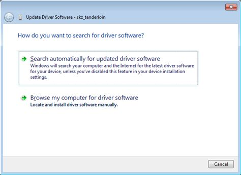 android driver for windows freeware android adb driver windows 7 64 bit
