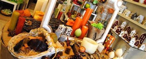 negozio di candele negozio di candele bari cerac 232