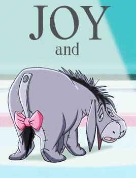126 Best Images About Eeyore Gif 1k Disney Winnie The Pooh Disney Gifs Eeyore Thanksgiving House Of Mouse Adisneysoul