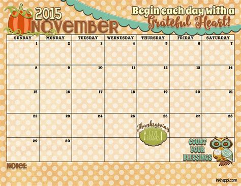 Aps Calendar 2015 2014 Calendar Year Printable Coloring Calendar Apps