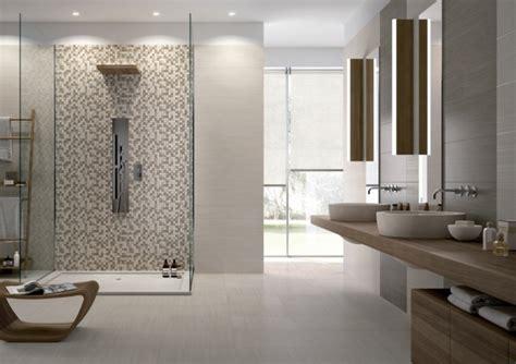 carrelage salle de bains 34 id 233 es avec la mosa 239 que