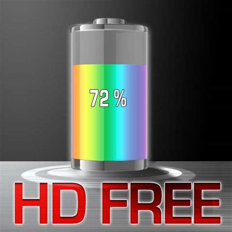 live battery themes battery meter live wallpaper 13 00 mb latest version