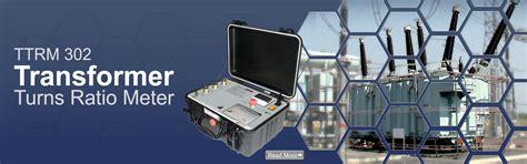 100 cbip manual distribution transformer list of