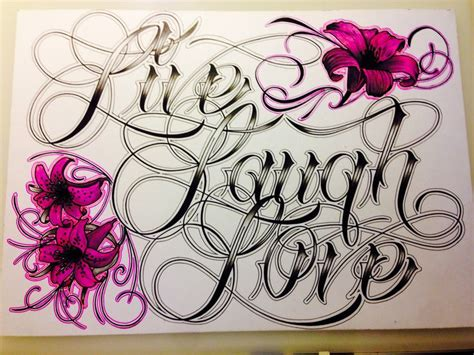 tattoo lettering i love you love lettering tattoo www imgkid com the image kid has it
