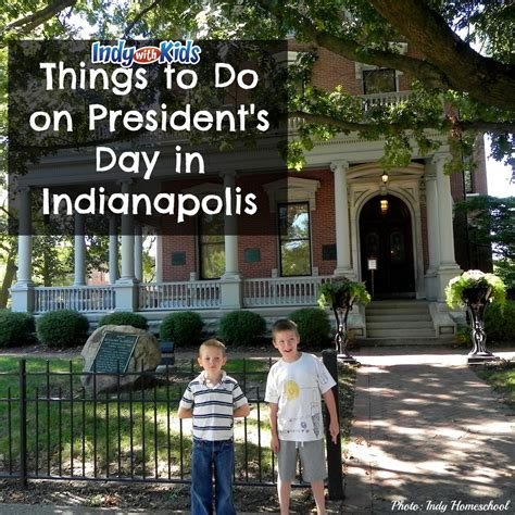 things to do day ways to celebrate president s day in and around