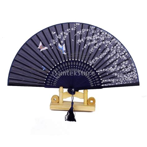 japanese silk fans buy wholesale japanese fans from china