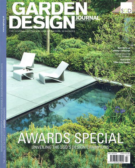 garden design journal uk garden design journal rosebank landscaping