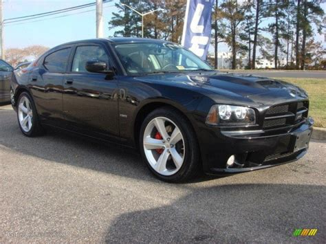 black 2010 charger 2014 dodge charger srt8 awd autos post