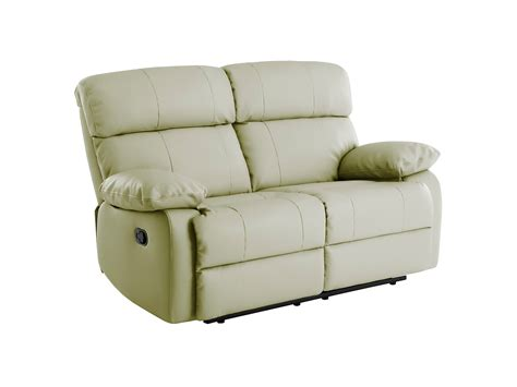 small electric recliner herreg 229 rd sheffield sofa
