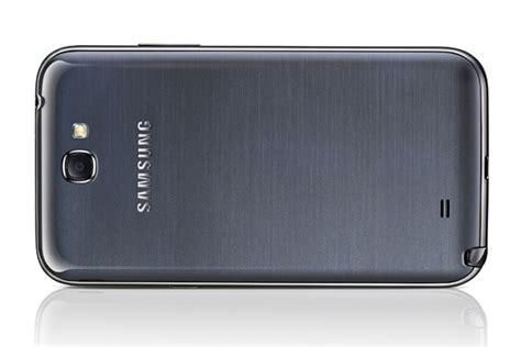 Back Samsung Galaxy Note 2 samsung galaxy note 2 back