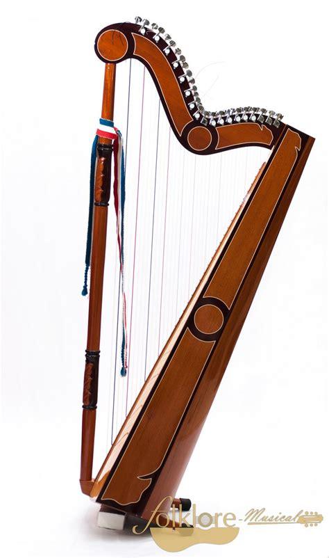 imagenes de arpas musicales arpa instrumento musical related keywords suggestions