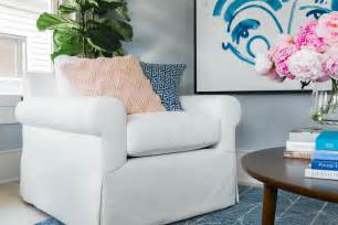 living room pictures from hgtv oasis 2017 hgtv